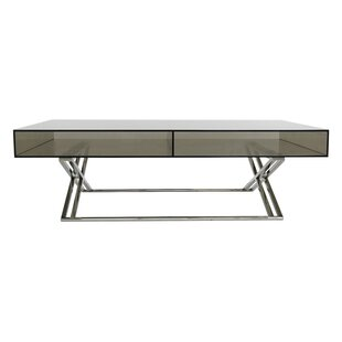 Brayden Studio Gifford Coffee Table