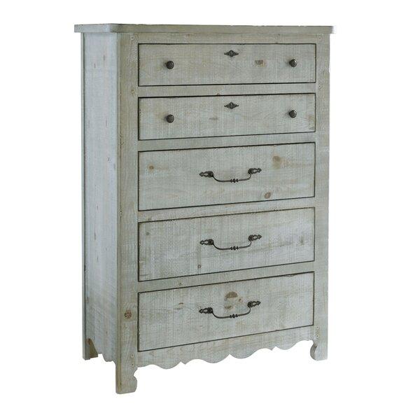 https://go.skimresources.com?id=144325X1609046&xs=1&url=https://www.wayfair.com/furniture/pdp/ophelia-co-jeffery-5-drawer-chest-w001016828.html