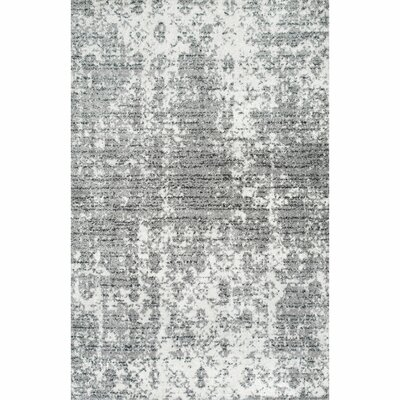 Gender Neutral Area Rugs You Ll Love Wayfair