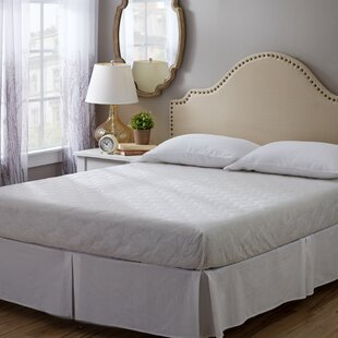 Wayfair Basics Mattress Pad