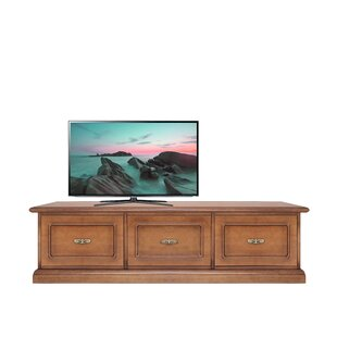 Keneth TV Stand For TVs Up To 65