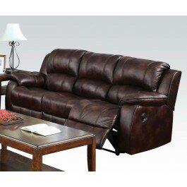 Shop Majeski Motion Reclining Sofa by Red Barrel Studio