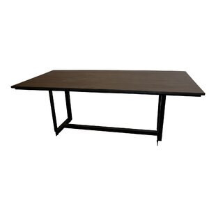 Aliza Dining Table