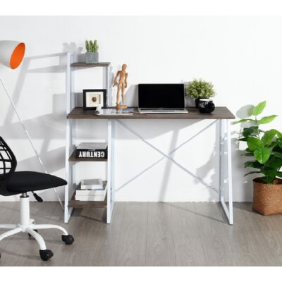 Desks You Ll Love In 2020 Wayfair