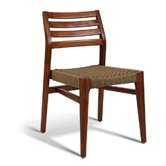 Gar Patio Dining Chairs You Ll Love In 2021 Wayfair