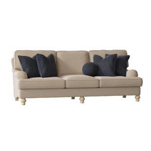 LiIlian Standard Sofa