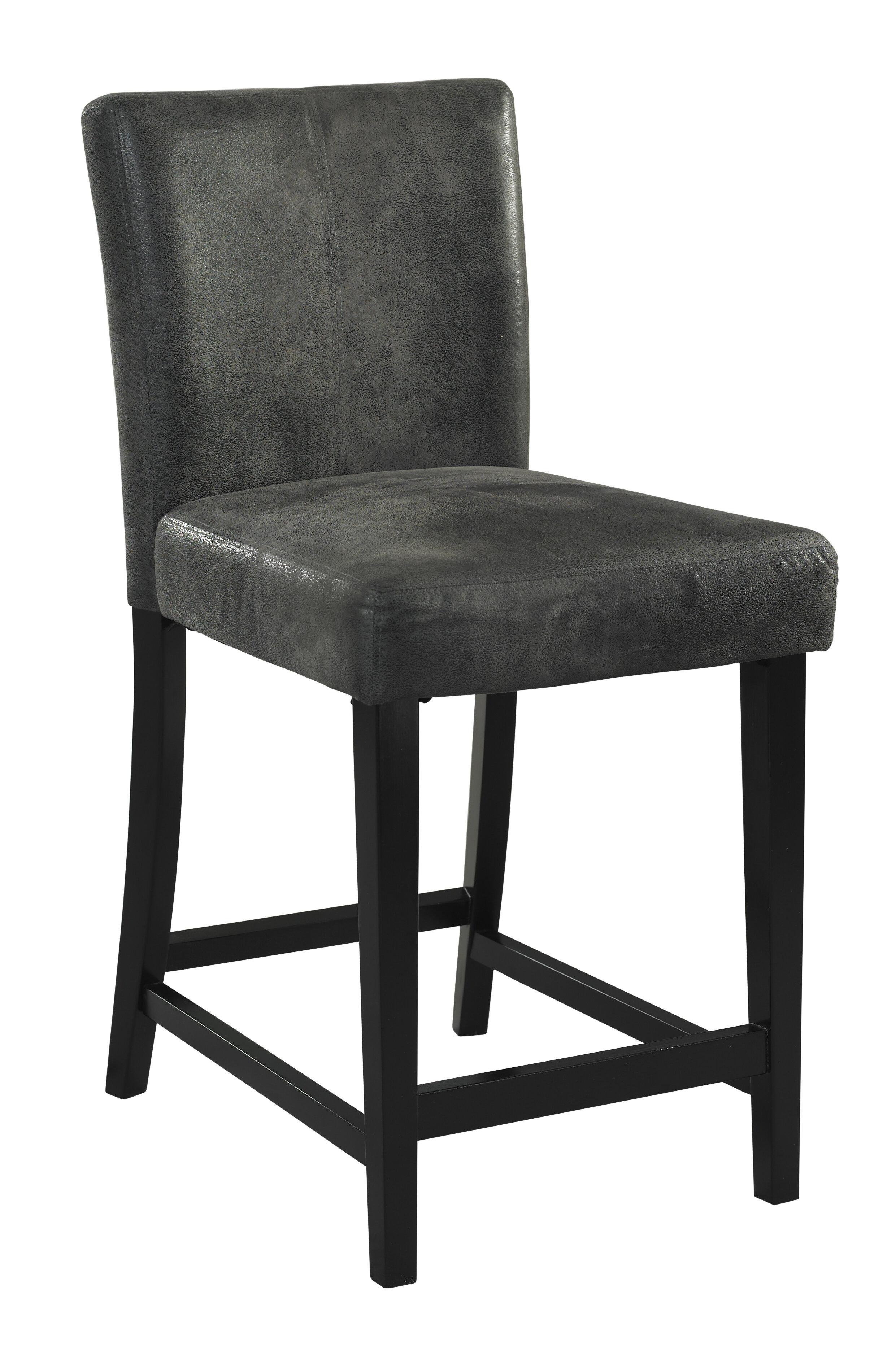 Astonishing Buchan 30 Bar Stool Alphanode Cool Chair Designs And Ideas Alphanodeonline