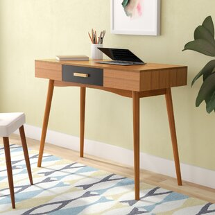 Creenagh Writing Desk by Langley Street Discount