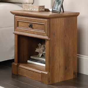 Woodworking Ideas For Home