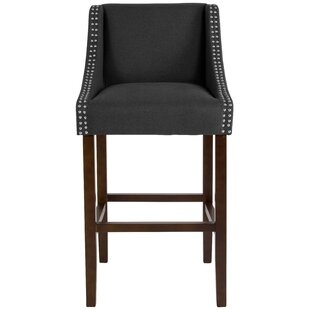 Beau 30 Bar Stool