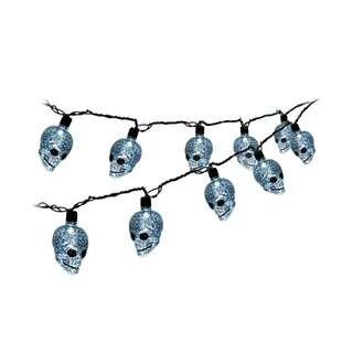 Jeco Inc. Halloween Mercur..
