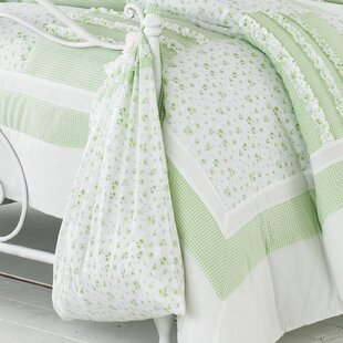 Joie Laundry Bag by Brambly Cottage