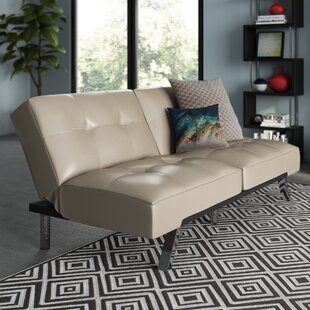 Savings Bartlett Convertible Sofa by Latitude Run Reviews (2019) & Buyer's Guide