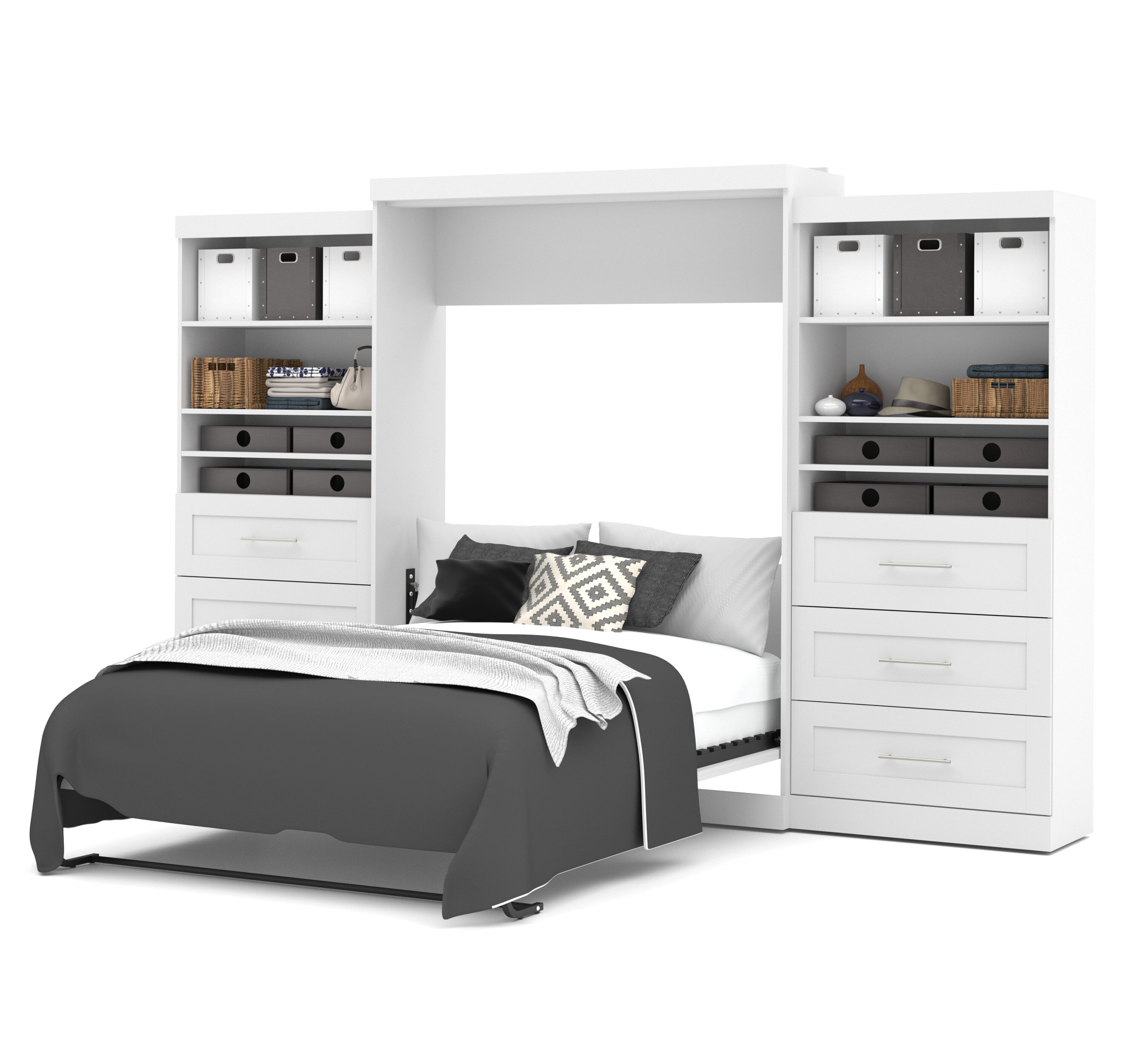 com bed co panel murphybed tnmurphybeds beds pics murphy queen