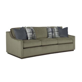 Best Choices Tower Place Sofa by Lexington Reviews (2019) & Buyer's Guide