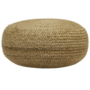 Finkel Pouf by Highland Du..