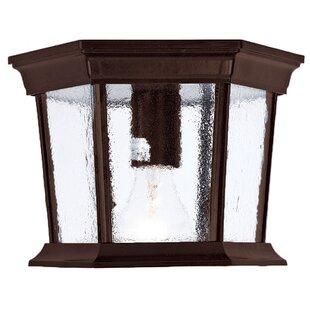 Grenville LED Outdoor Flus..