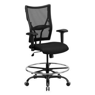 Latitude Run Buster Drafting Chair