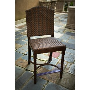 San Marco Patio Bar Stool (Set of 2)