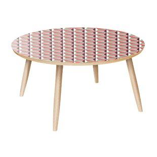 Lisette Coffee Table