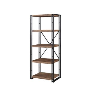 Bader Etagere Bookcase