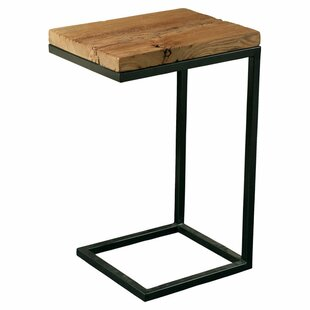 Ella End Table by Furniture Cl..