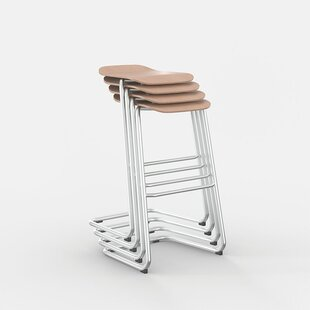 Stack Stool