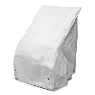 SupraRoos? Chair Cover