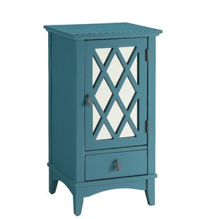 Pembroke Floor Accent Cabinet by Winston Porter