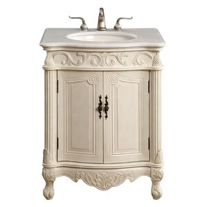 Bathroom Vanitiy bathroom vanities you'll love | wayfair