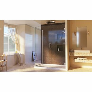 DreamLine Unidoor Plus 59.5