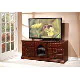 Sumas TV Stand for TVs up to 65 inches by Alcott Hill®