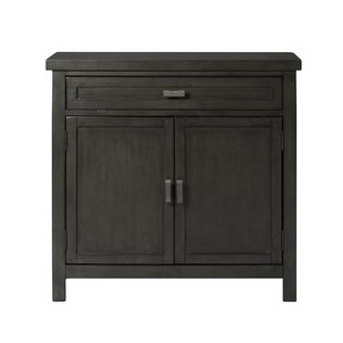 Lindahl Accent Cabinet by Alcott Hill