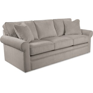 La-Z-Boy Collins Premier Sofa