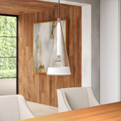Vortex Outdoor Smart Ceiling Fan