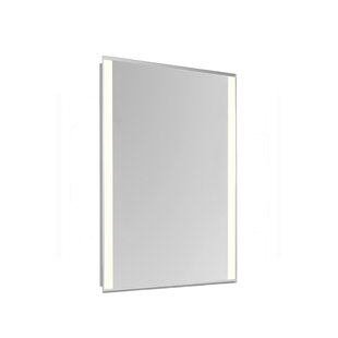 Modern Contemporary Led Mirror Allmodern
