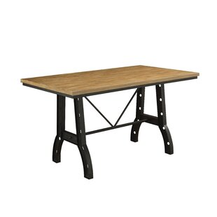 Craver Counter Height Pub Table