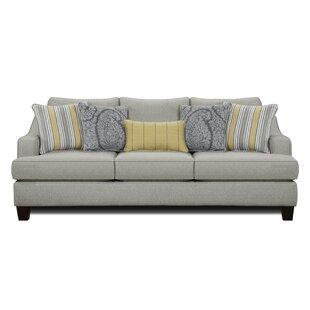 Cargin Sofa