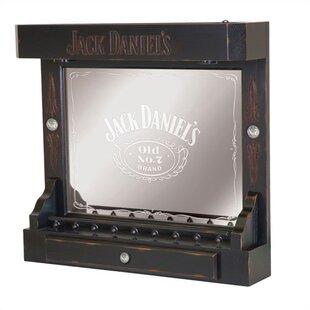 Jack Daniel's Wall Bar ByJack Daniel's Lifestyle Products