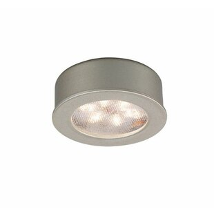 LEDme® Round LED 2.25 Shower Recessed Trim By WAC Lighting Ceiling Lights