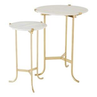 Mini Plié Table