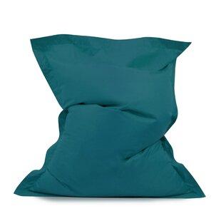 Floor Bean Bag Lounger By Zipcode Design