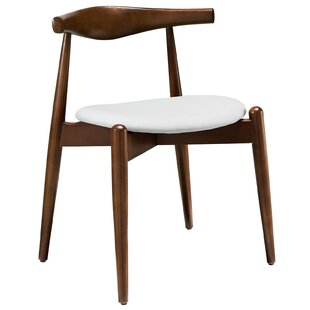 Langley Street Ira Side Chair
