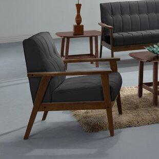 Kaleidoscope Furniture Aarhus Armchair