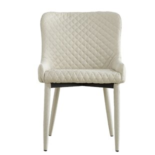 Dupont Upholstered Dining Chair (Set of 2)
