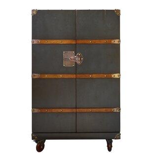 Barclay Club Bar Cabinet