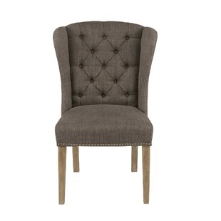 Darby Home Co Bluebird Side Chair