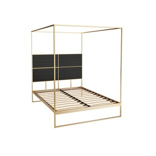 Price Sale Euclid Bed Frame