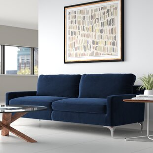 Rumley Sofa by Upper Square™