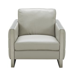Hewins Club Chair